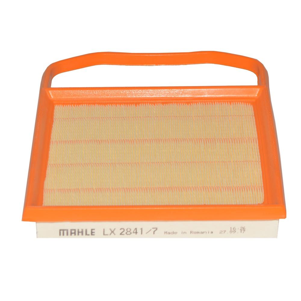 цена на Воздушный фильтр Mahle ORIGINAL LX28417