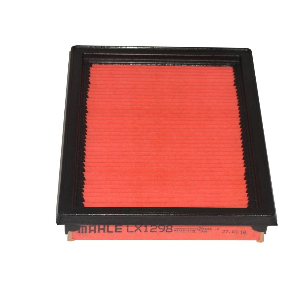 цена на Воздушный фильтр Mahle ORIGINAL LX1298