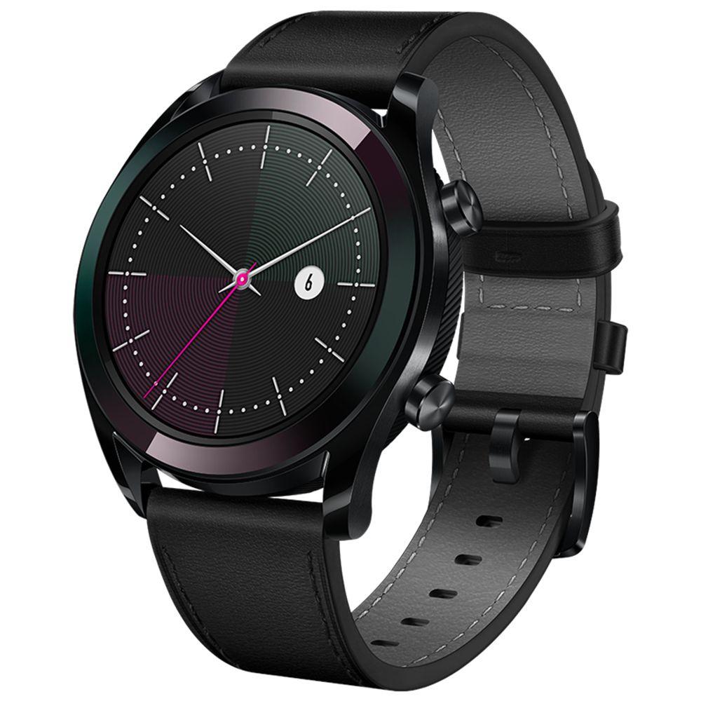 Умные часы Huawei WATCH GT Sports Smart  1.39