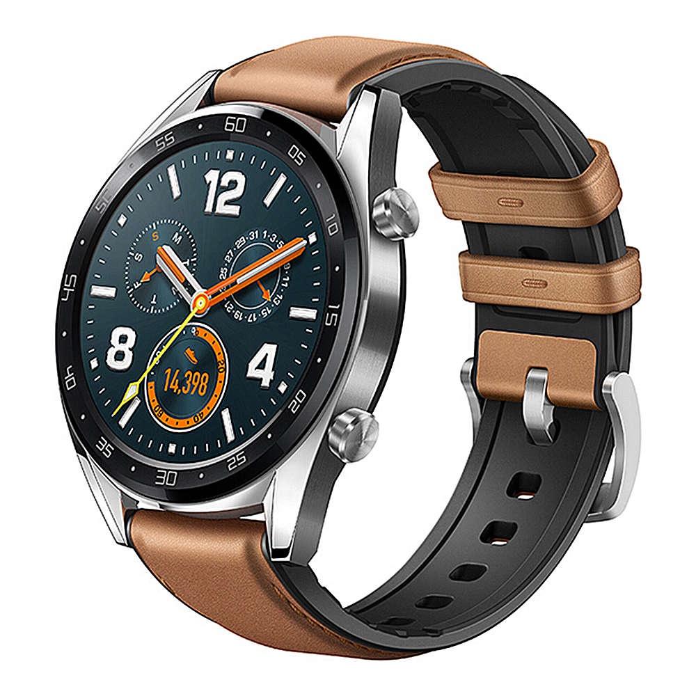 Умные часы Huawei Honor Watch GT