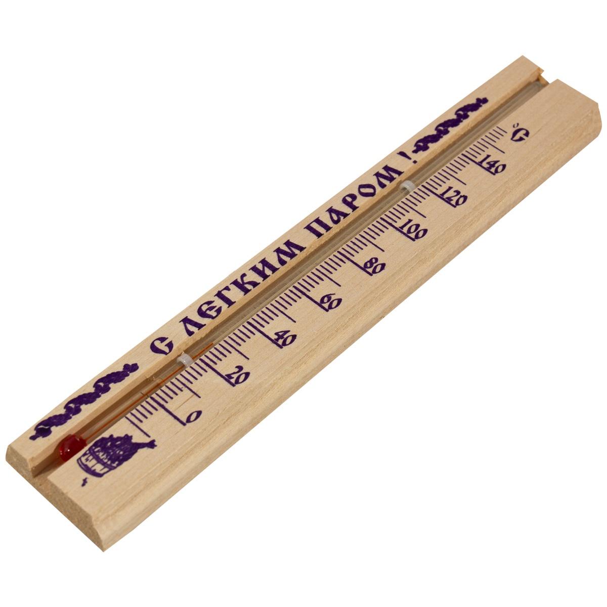 Термометр для бани, сауны 330521 печь для бани и сауны термофор гейзер 2014 inox витра антрацит