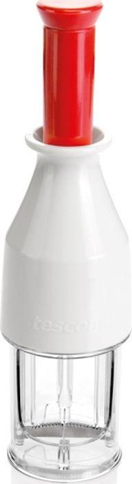 цены на Нож для помидор черри Tescoma Handy, 643557  в интернет-магазинах