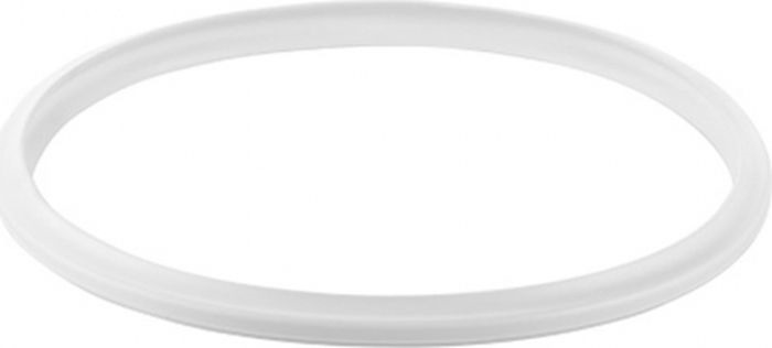 Прокладка для крышки скороварки Tescoma, 70270490 скороварка 9 л bekker скороварка 9 л