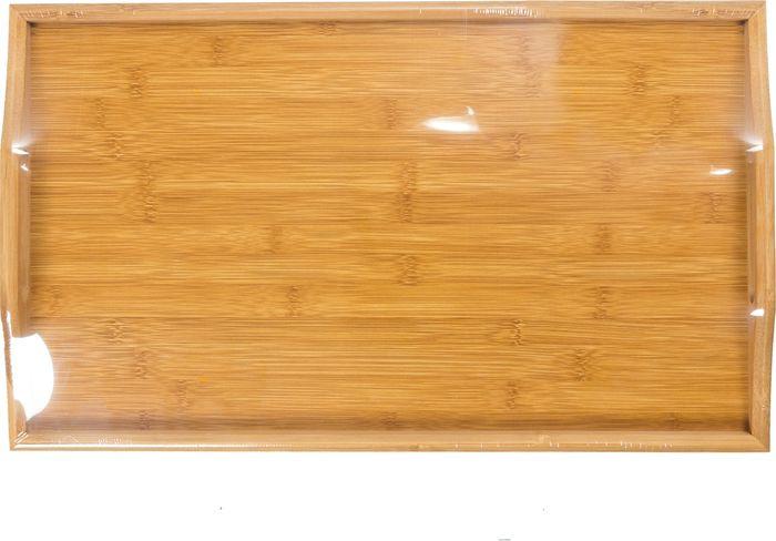 Столик сервировочный Teza™, складной, 50 х 30 х 25 см сервировочный столик мебельторг столик сервировочный 1687