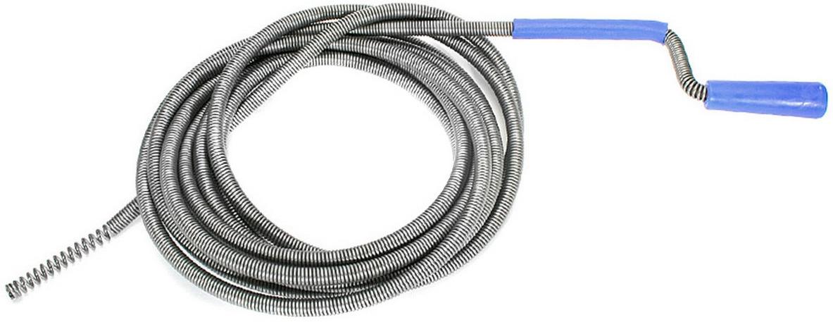 цена на Трос сантехнический пружинный Wirquin, 70980841, 3 м