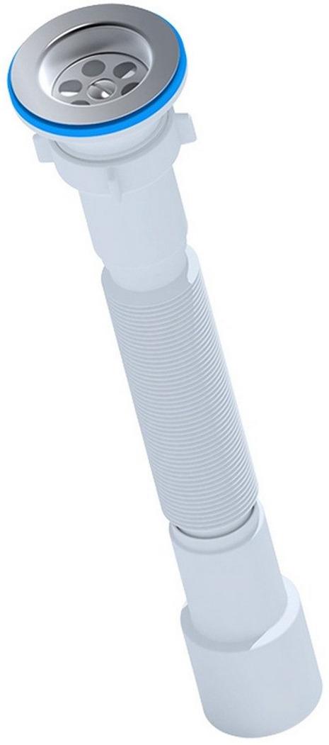 Сифон АНИ Пласт, G106, универсальный ани пласт e055