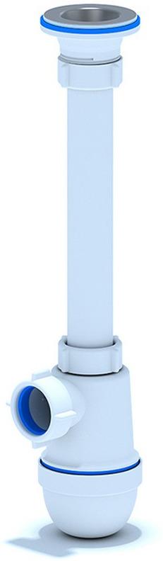 Сифон АНИ Пласт, C1000, универсальный ани пласт e055