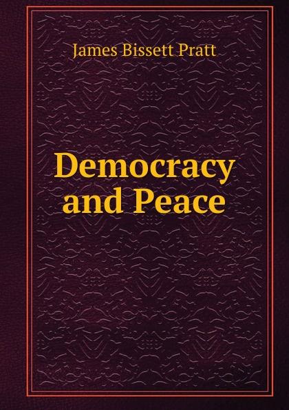 Democracy and Peace Редкие, забытые и малоизвестные книги, изданные с петровских времен...