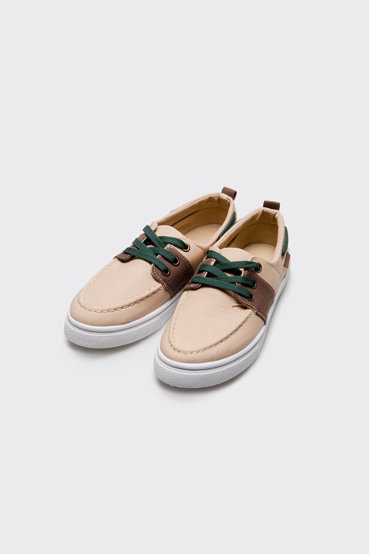 Туфли Concept Club джинсы женские concept club vaela цвет темно бежевый 10200160265 900 размер m 46