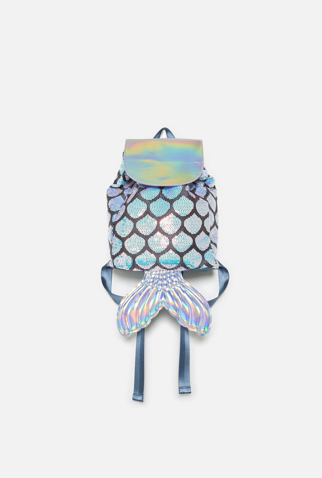 цены Рюкзак ACOOLA 20206100120_0042536, разноцветный
