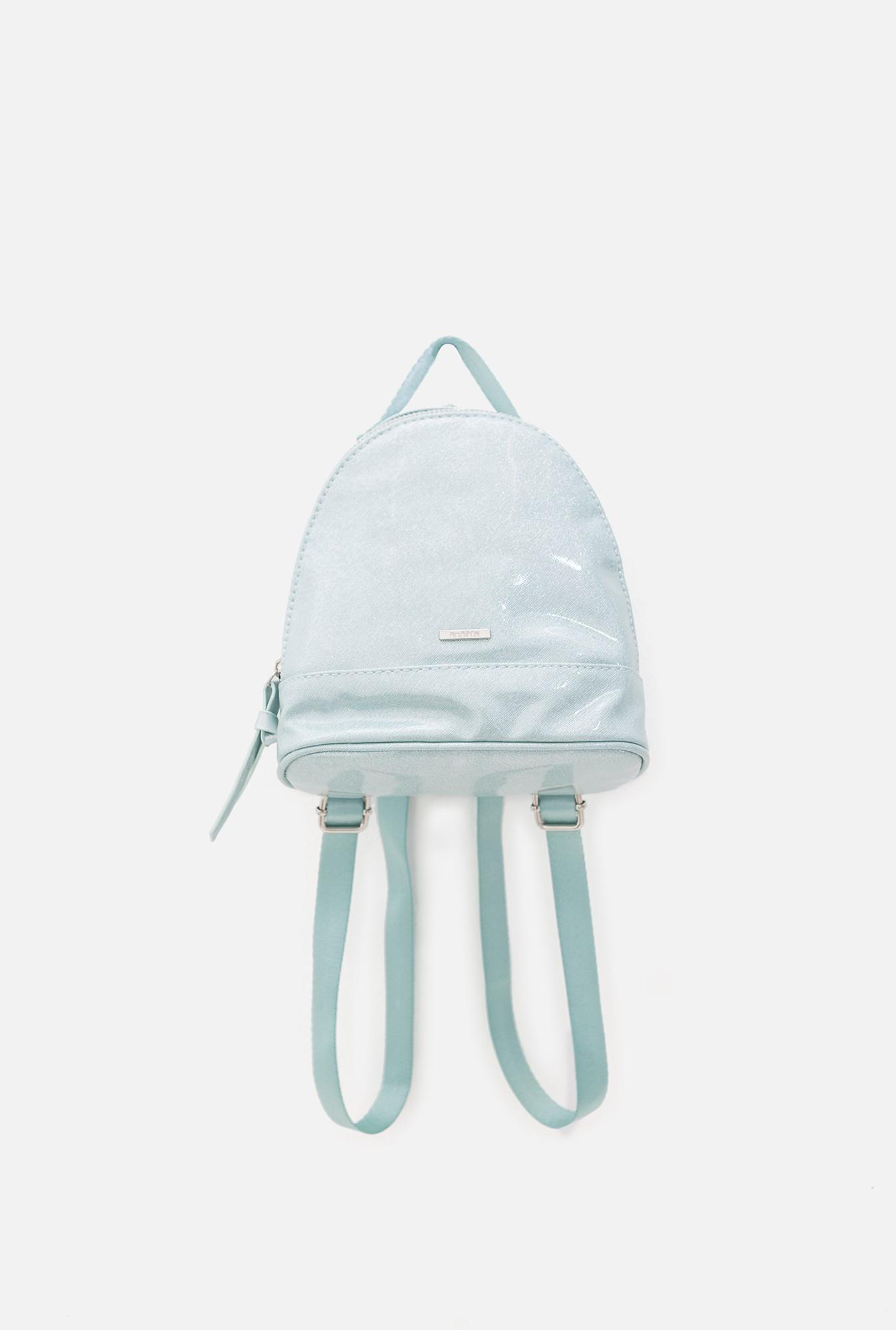 Рюкзак Acoola жакет для девочки acoola azalea цвет светло зеленый 20220130155 2200 размер 110