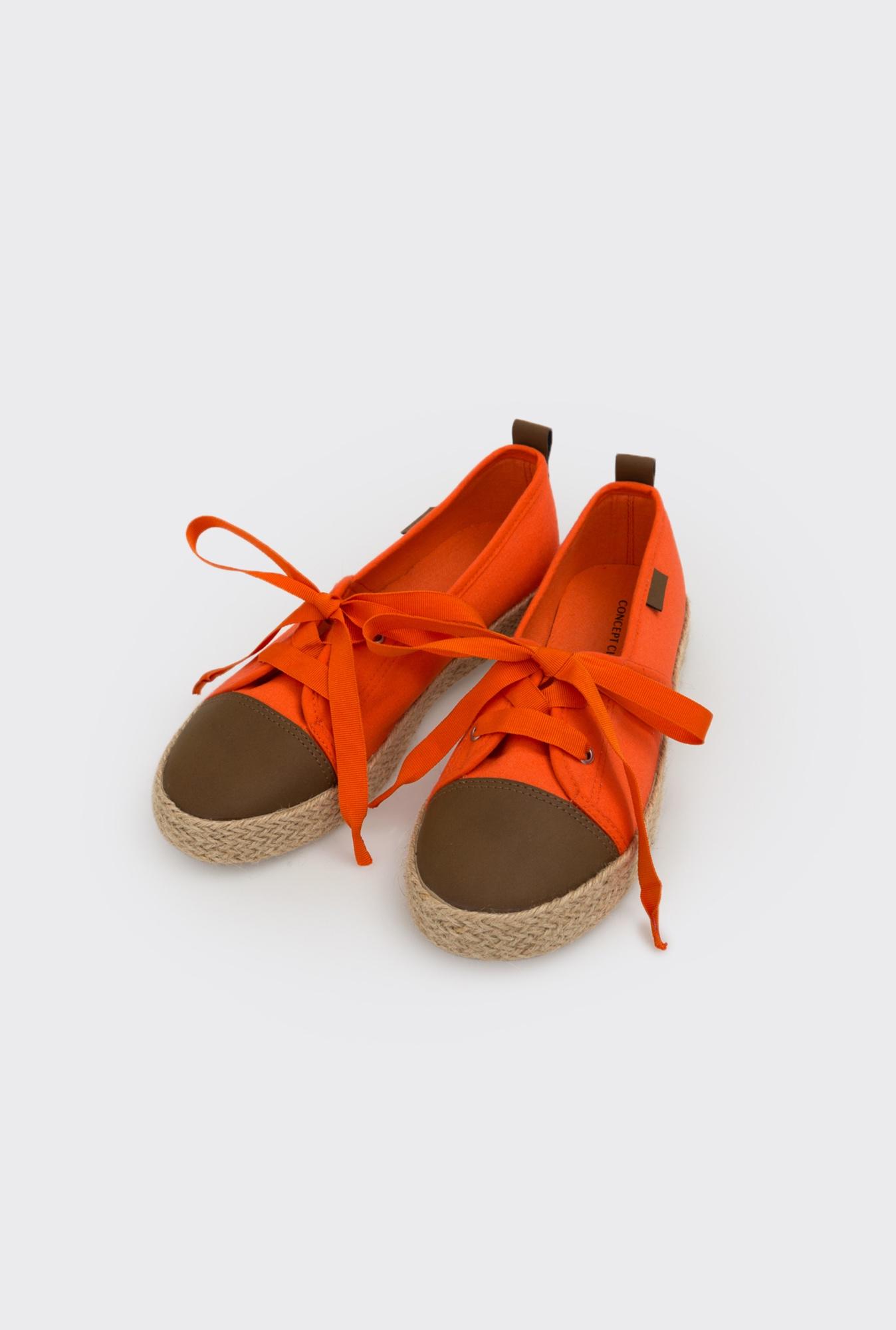Туфли Concept Club цена