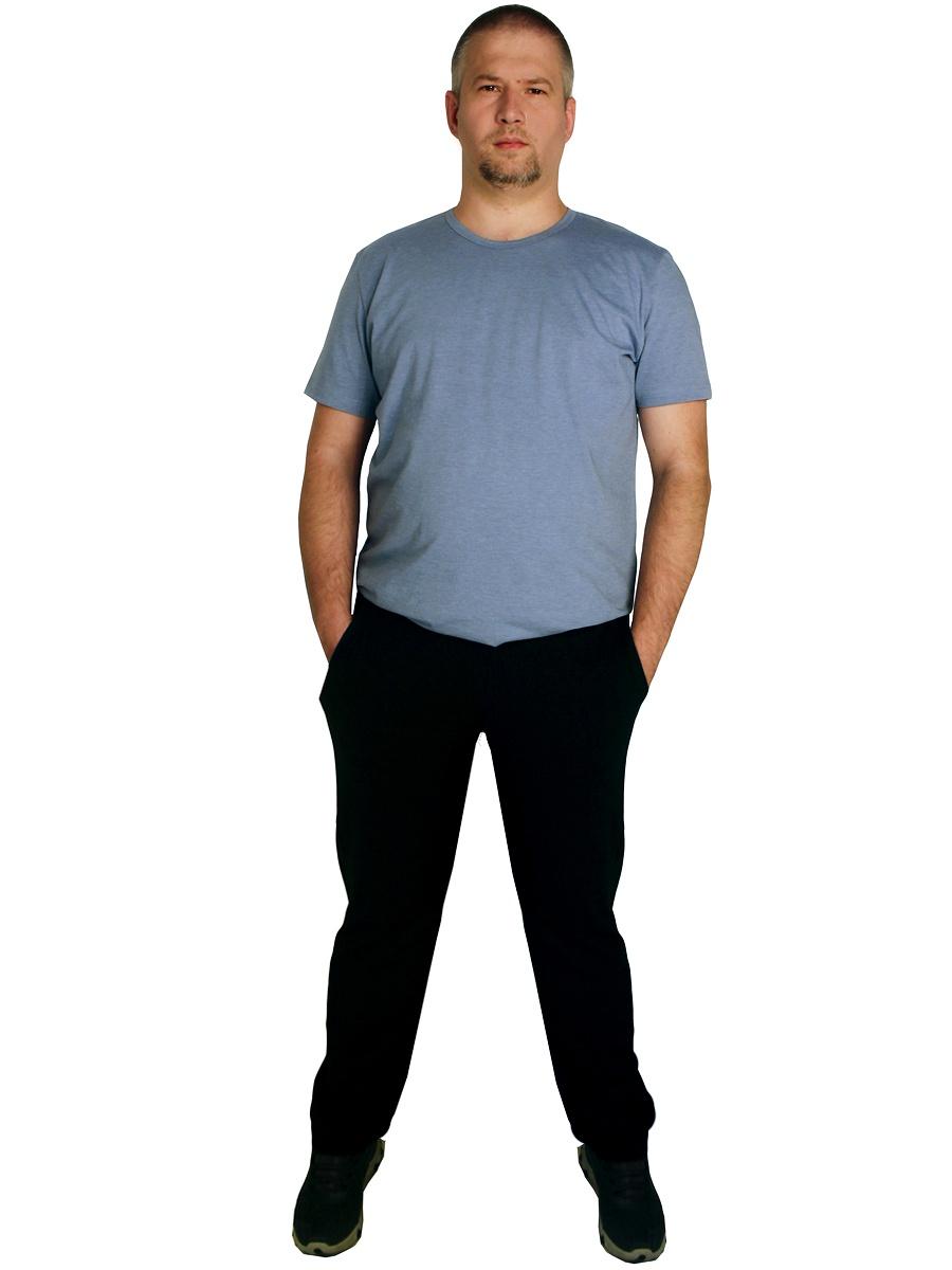 Брюки Trend хуахуа гунцзы(playboy) мужские спортивные удобные тапки da53034