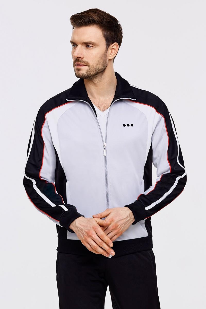 Спортивная Одежда Для Мужчин Интернет Магазин