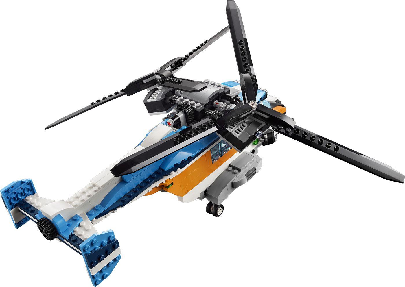 зимы, вертолет конструктор картинки принцип