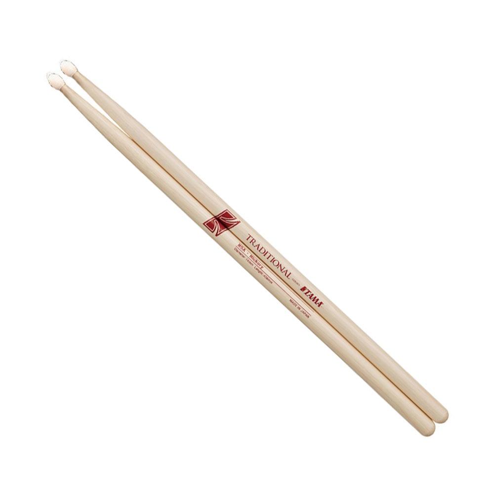 TAMA 5AN барабанные палочки цена