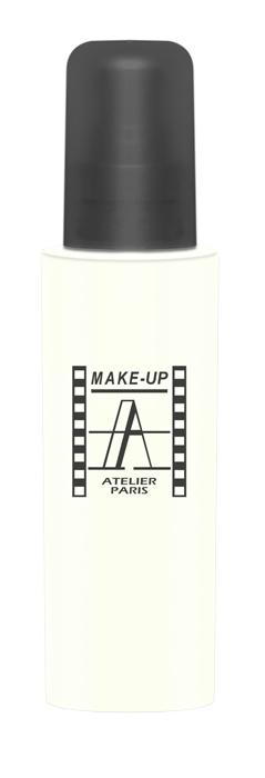 Основа под макияж Make-up Atelier Paris BASEG