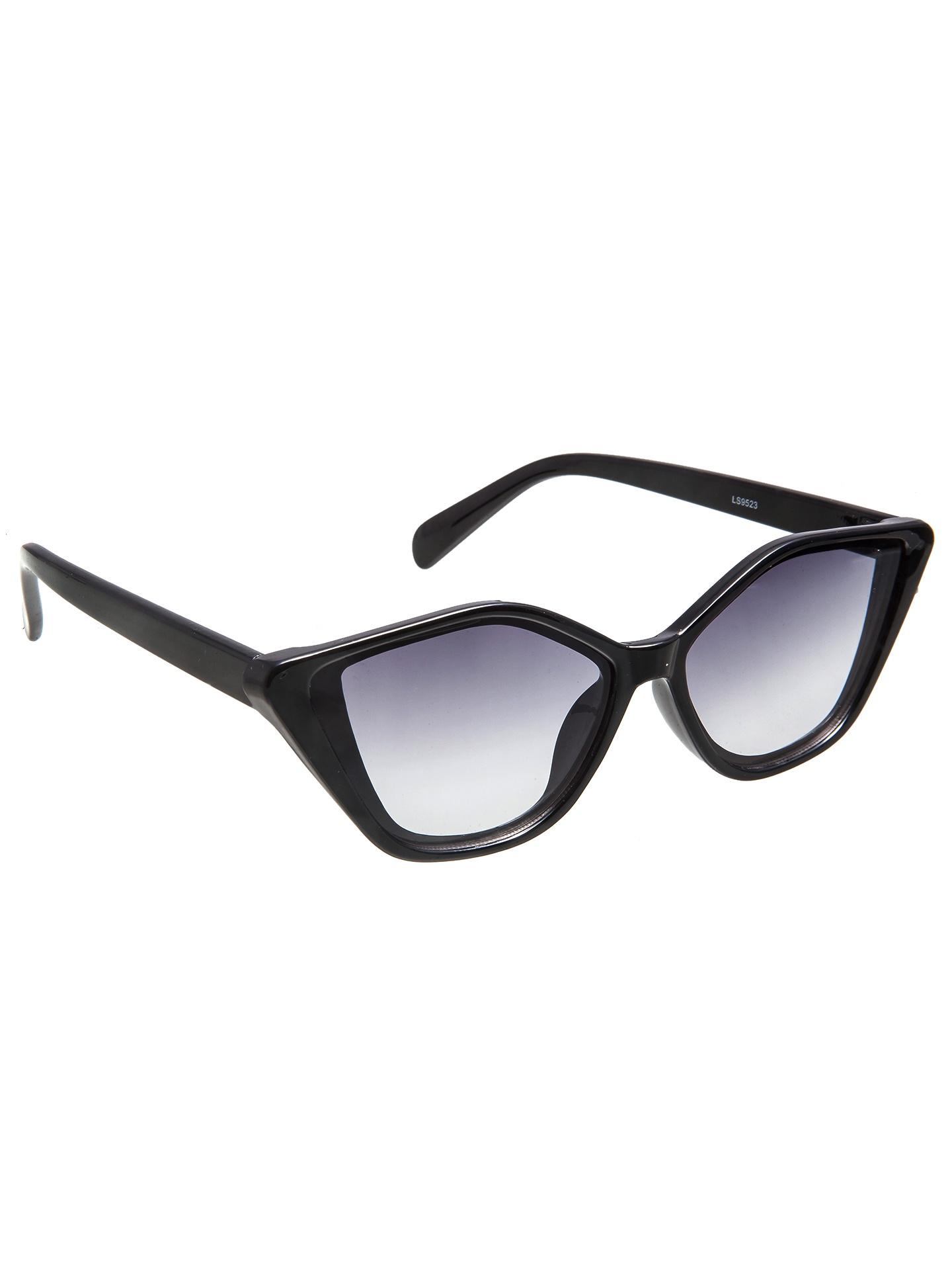 Очки солнцезащитные Aiyony Macie