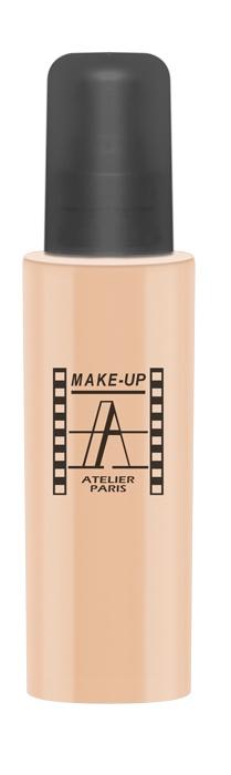 Основа под макияж Make-up Atelier Paris BASELG