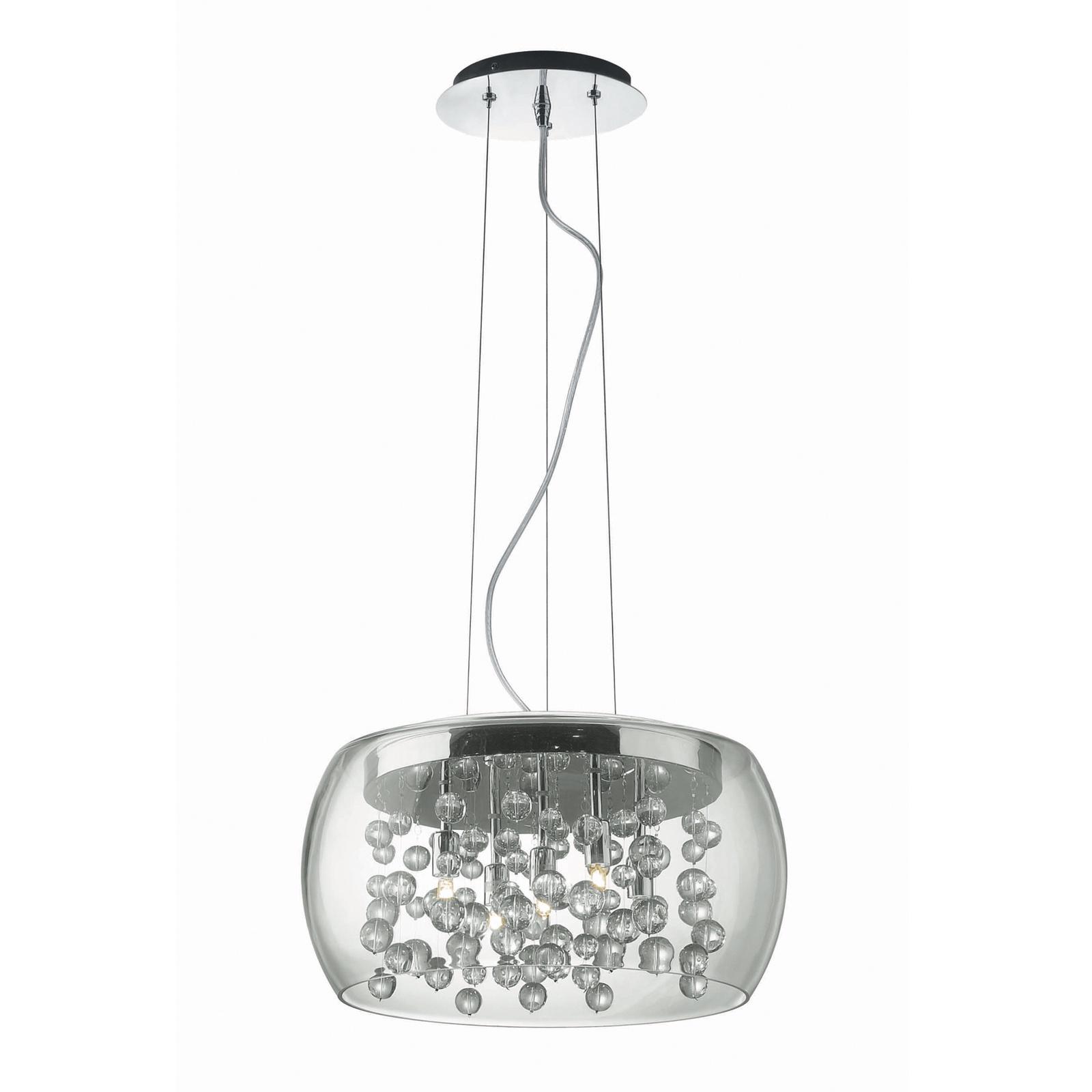 Подвесной светильник Ideal Lux SP5