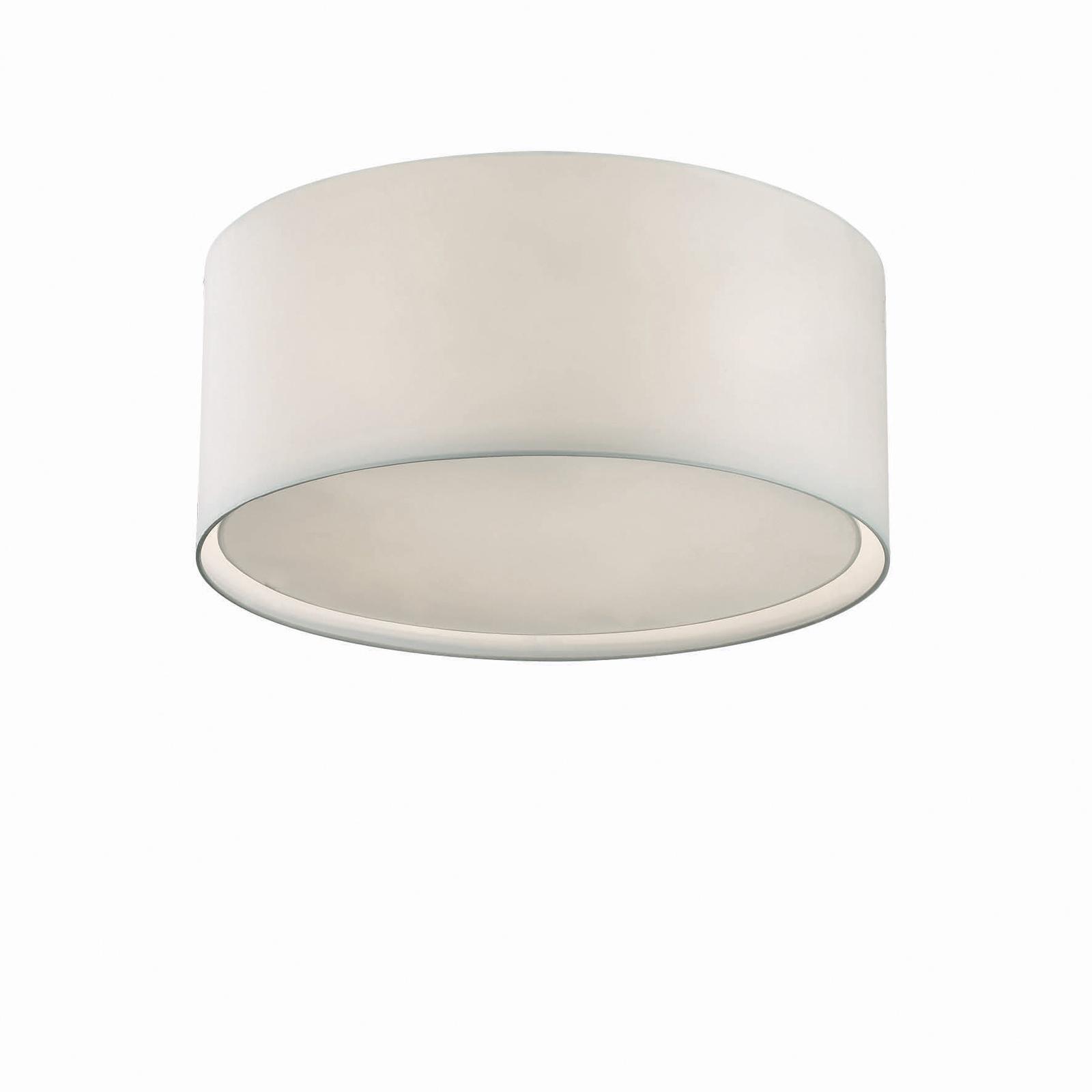 Потолочный светильник Ideal Lux PL5 ideal lux потолочный светильник ideal lux virgin pl5