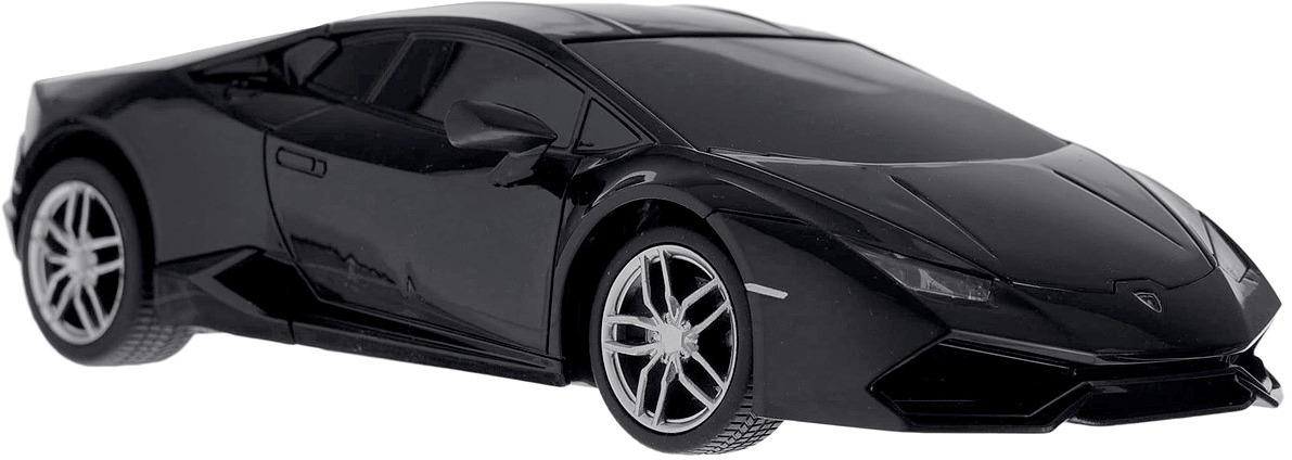 Машина на радиоуправлении Wincars Lamborghini Huracan LP610-4 автомобиль на радиоуправлении 1 16 kidztech lamborghini 560 4
