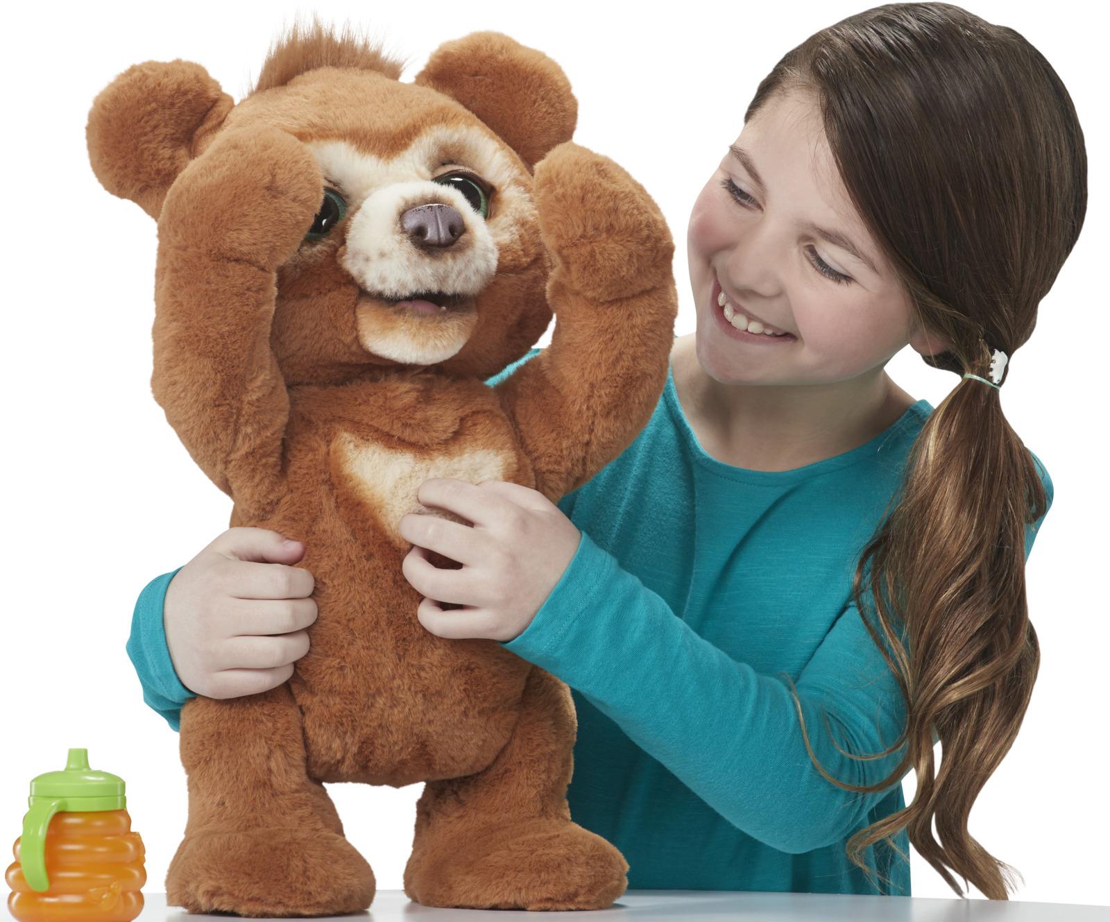 признаках фото игрушек по рекламе устойчивая воде