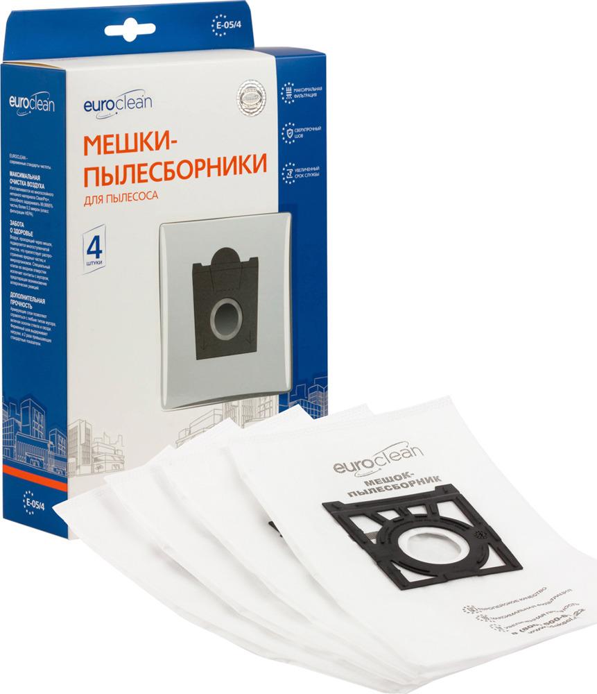 Пылесборник EUROCLEAN 2042 цена
