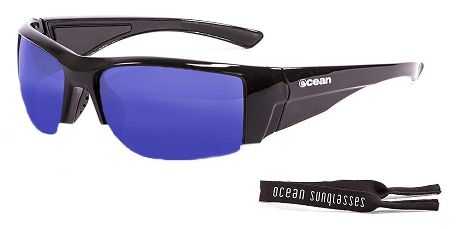 Очки спортивные Ocean 3501.1 Ocean