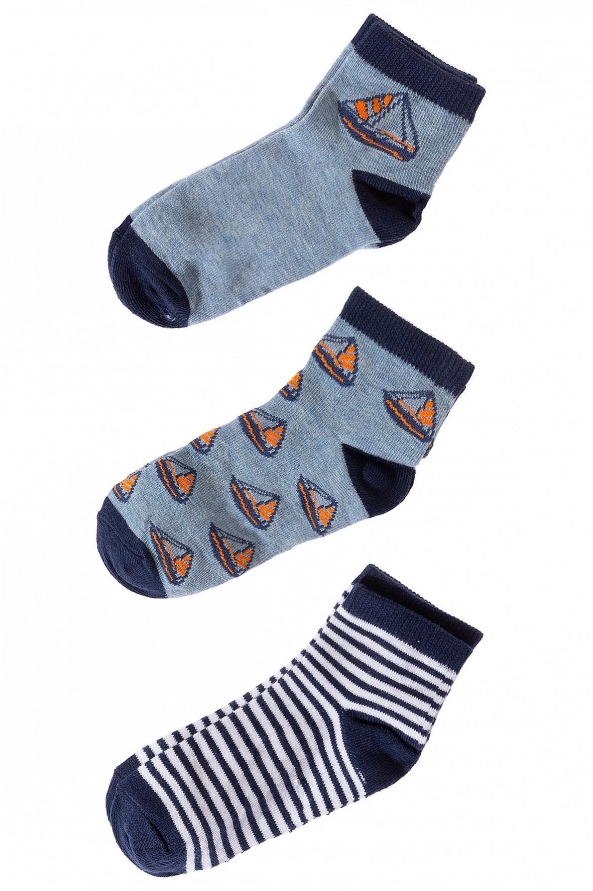 Комплект носков 5.10.15 jd коллекция светло телесный 12 пар носков 15d две кости размер