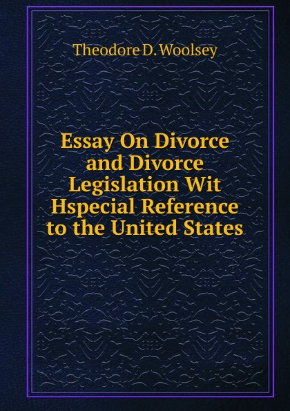 mid pro divorce legislation faces - 420×595
