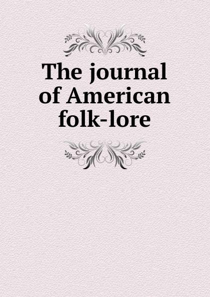 The journal of American folk-lore аксессуар защитное стекло для huawei mate 20 lite red line tempered glass ут000016325