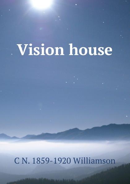 лучшая цена C N. 1859-1920 Williamson Vision house