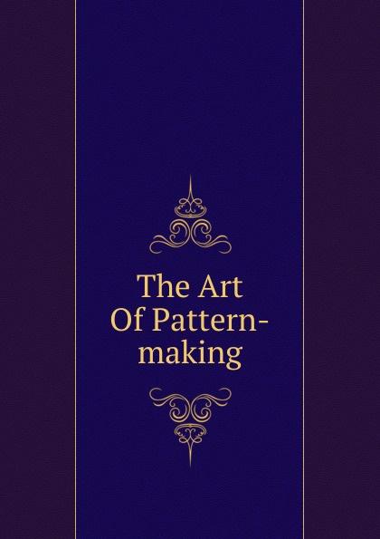 The Art Of Pattern-making bear pattern cloth wall art 2pcs