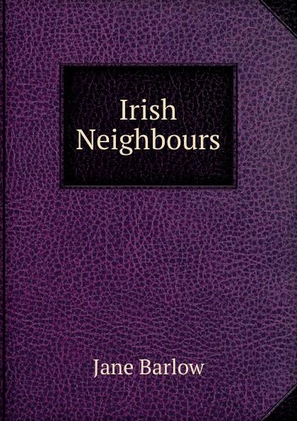 Jane Barlow Irish Neighbours jane