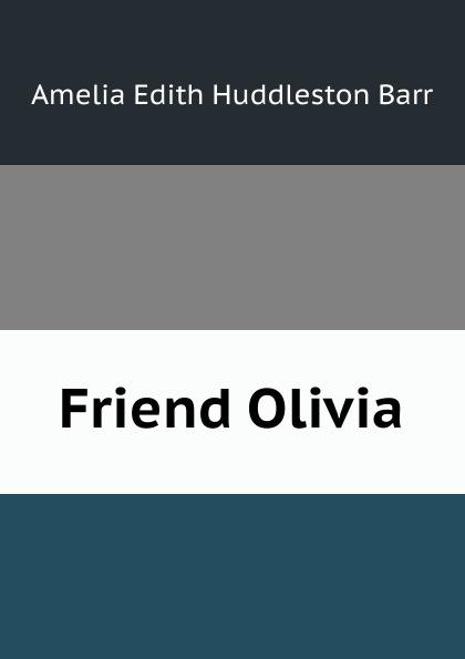 huddleston soluti untit s2e05 - 420×595