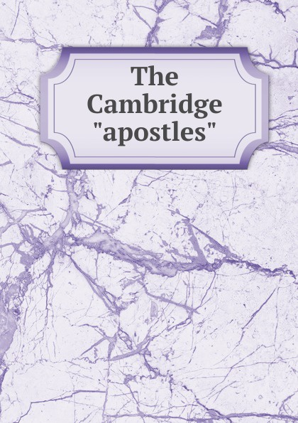 The Cambridge apostles cambridge plays the pyjama party elt edition cambridge storybooks