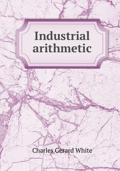 Industrial arithmetic