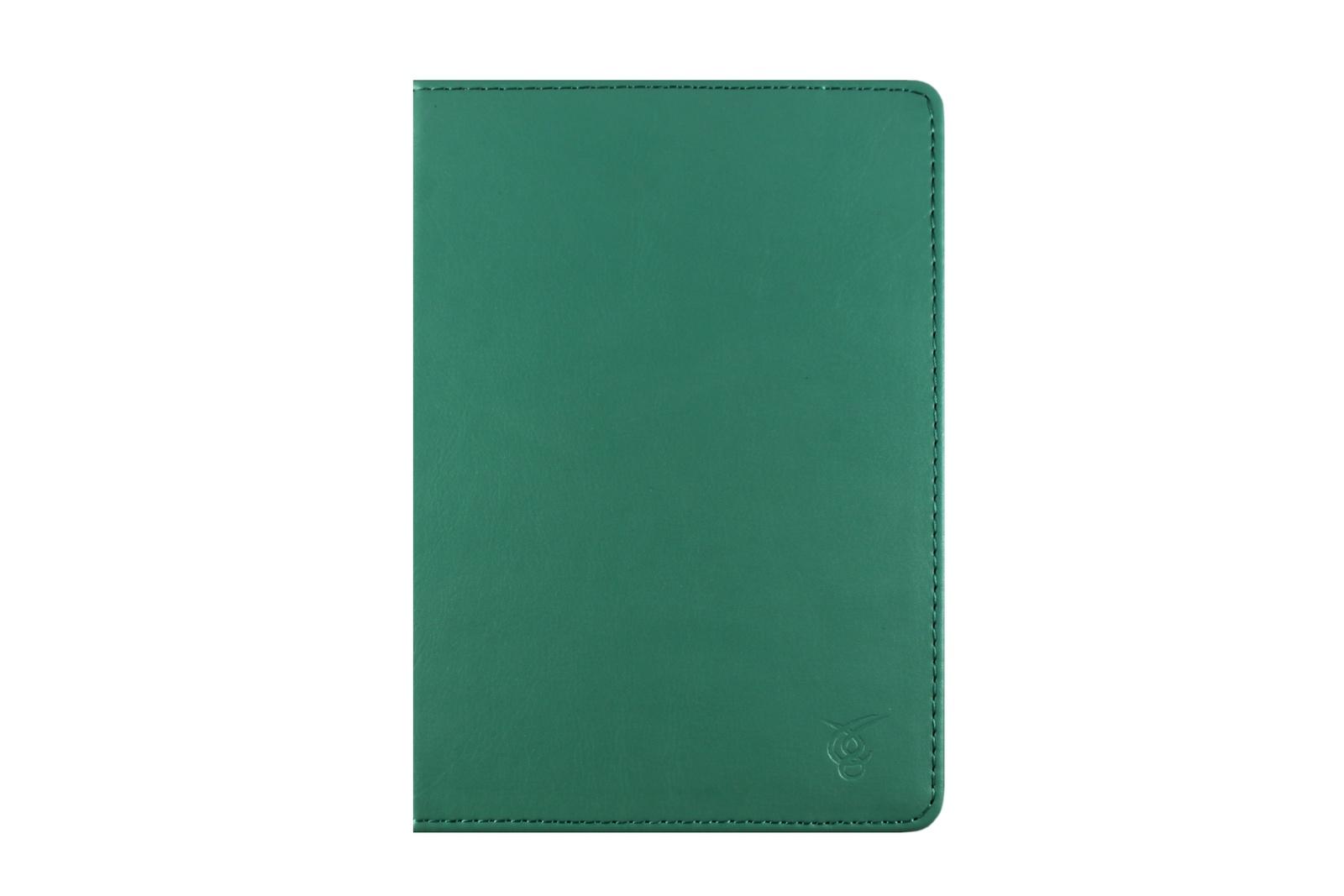 Чехол для электронной книги Vivacase VPB-С611CGREEN, зеленый