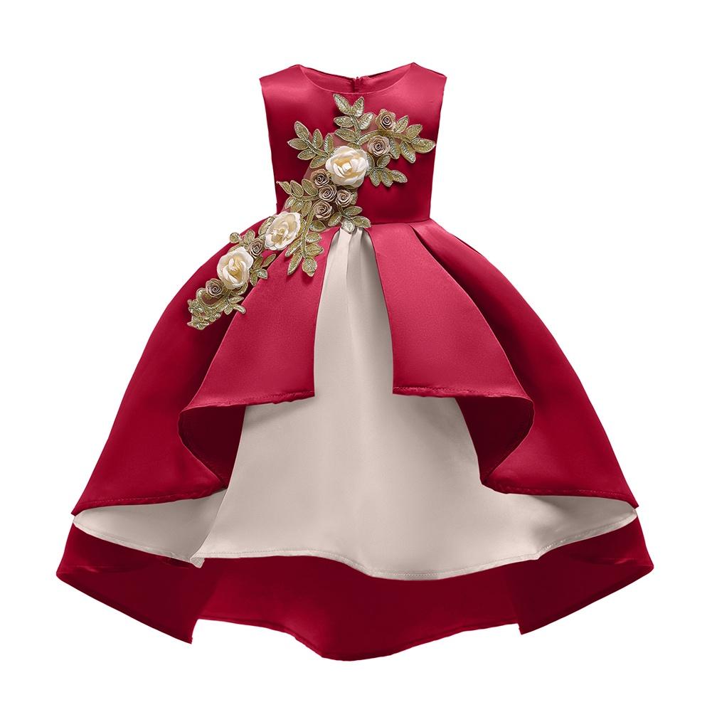 Платье TopSeller