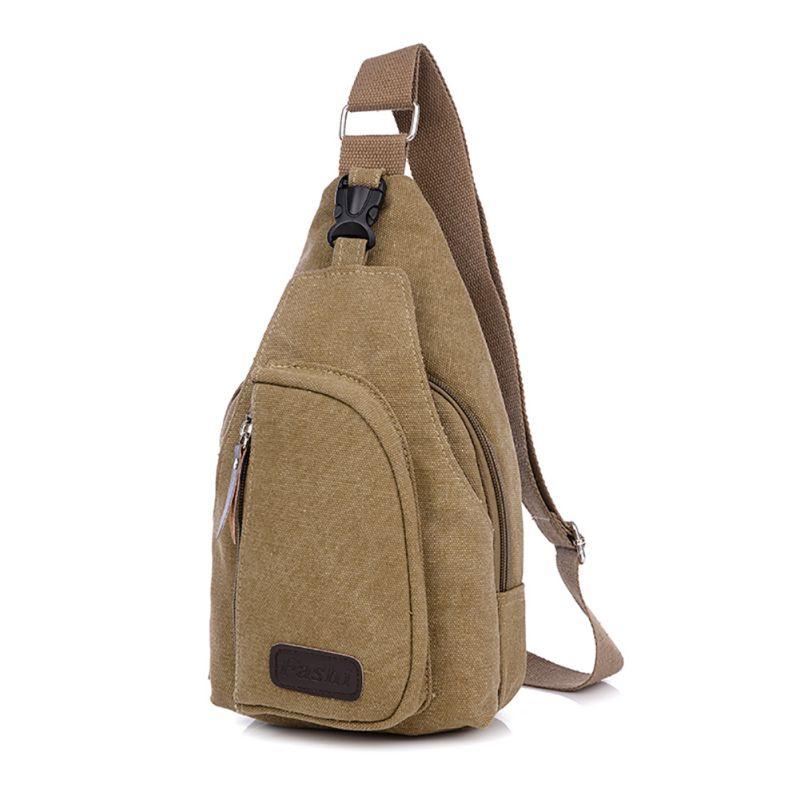Сумка плечевая AUTMOR Мужская сумка-рюкзак, белый сумка плечевая samsonite сумка плечевая paradiver light