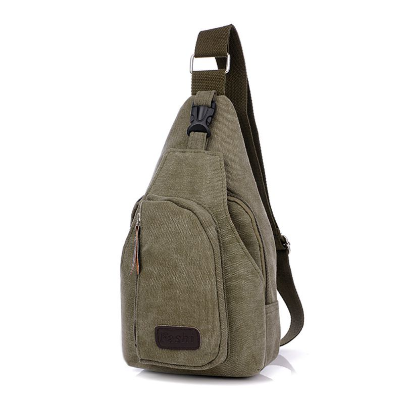 Сумка плечевая AUTMOR Мужская сумка-рюкзак, красный сумка плечевая samsonite сумка плечевая paradiver light