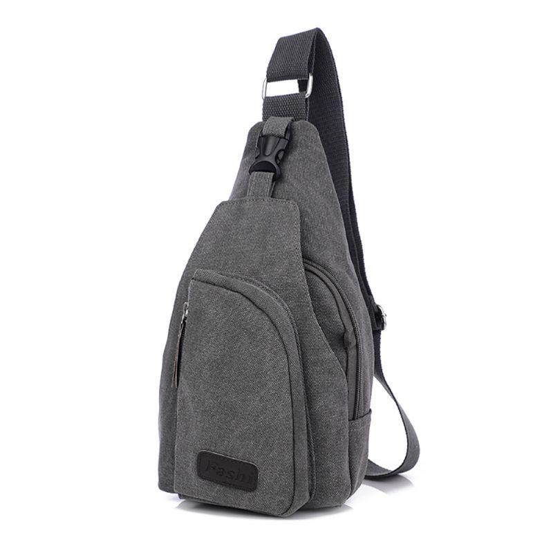 Сумка плечевая AUTMOR Мужская сумка-рюкзак, синий сумка плечевая samsonite сумка плечевая paradiver light
