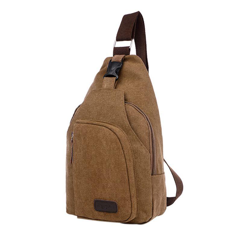 Сумка плечевая AUTMOR Мужская сумка-рюкзак, серый сумка плечевая samsonite сумка плечевая paradiver light