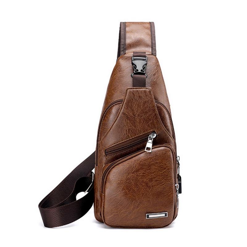 muzee парусиновая мужская сумка через плечо сумка на поясе Сумка плечевая TopSeller Сумка-рюкзак через плечо