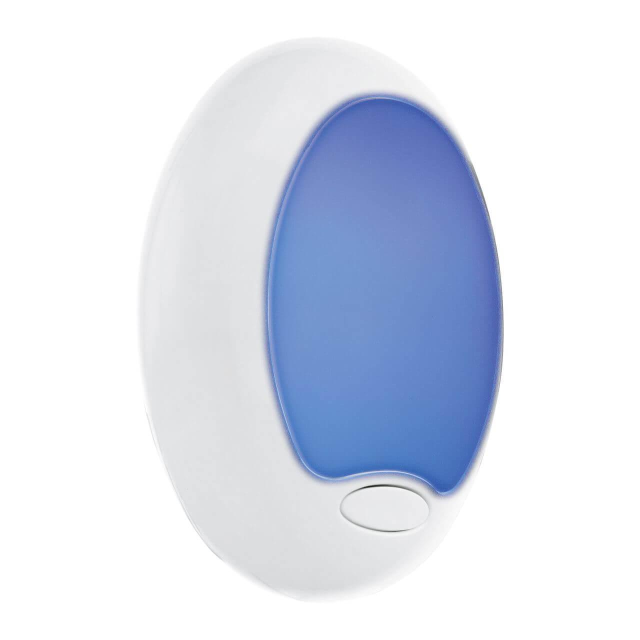 Настенный светильник Eglo 92964, розовый eglo 92782
