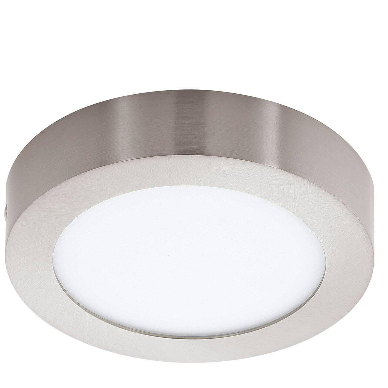 Накладной светильник Eglo 32441, LED, 12 Вт все цены