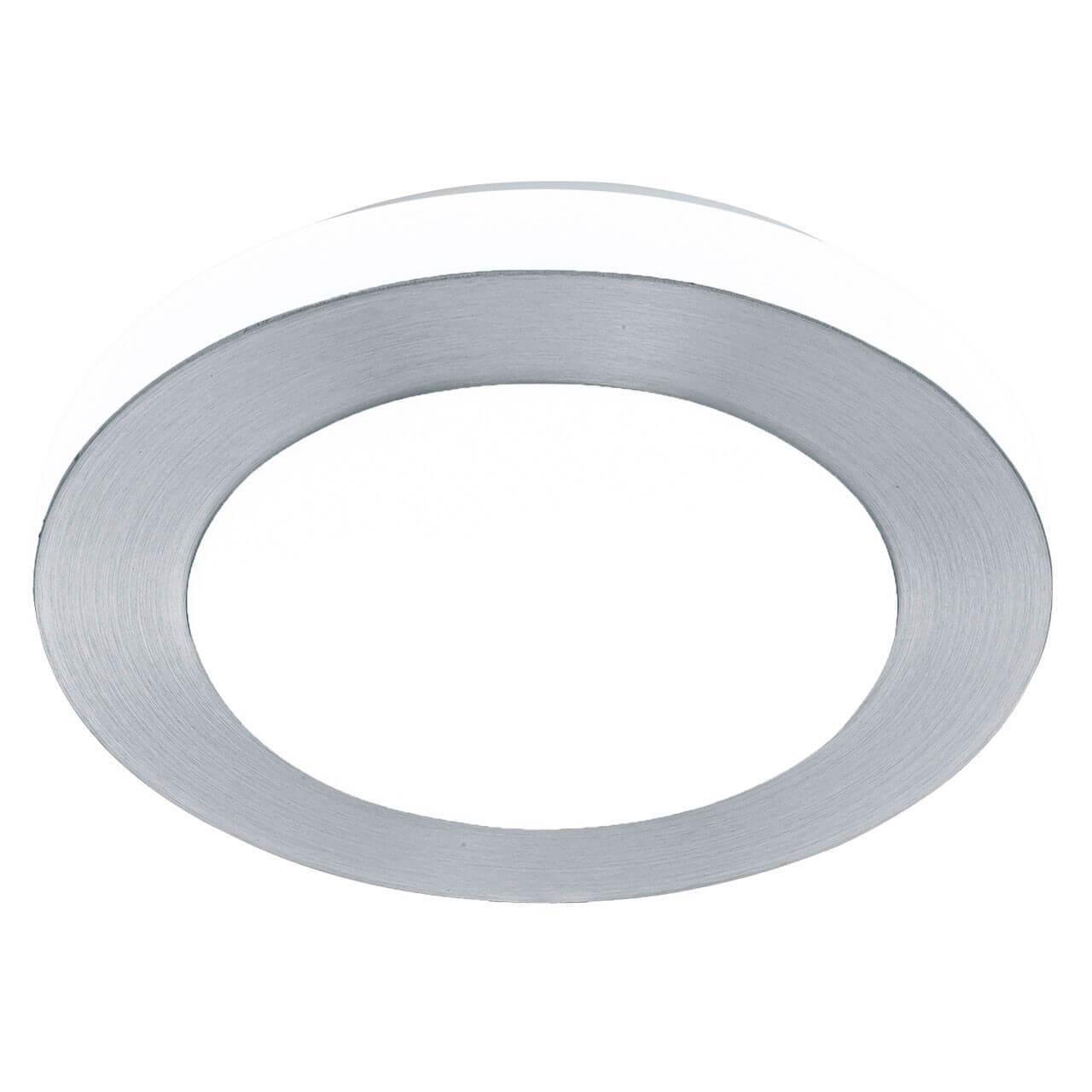 Настенно-потолочный светильник Eglo 94967, белый настенно потолочный светильник eglo 83155 белый
