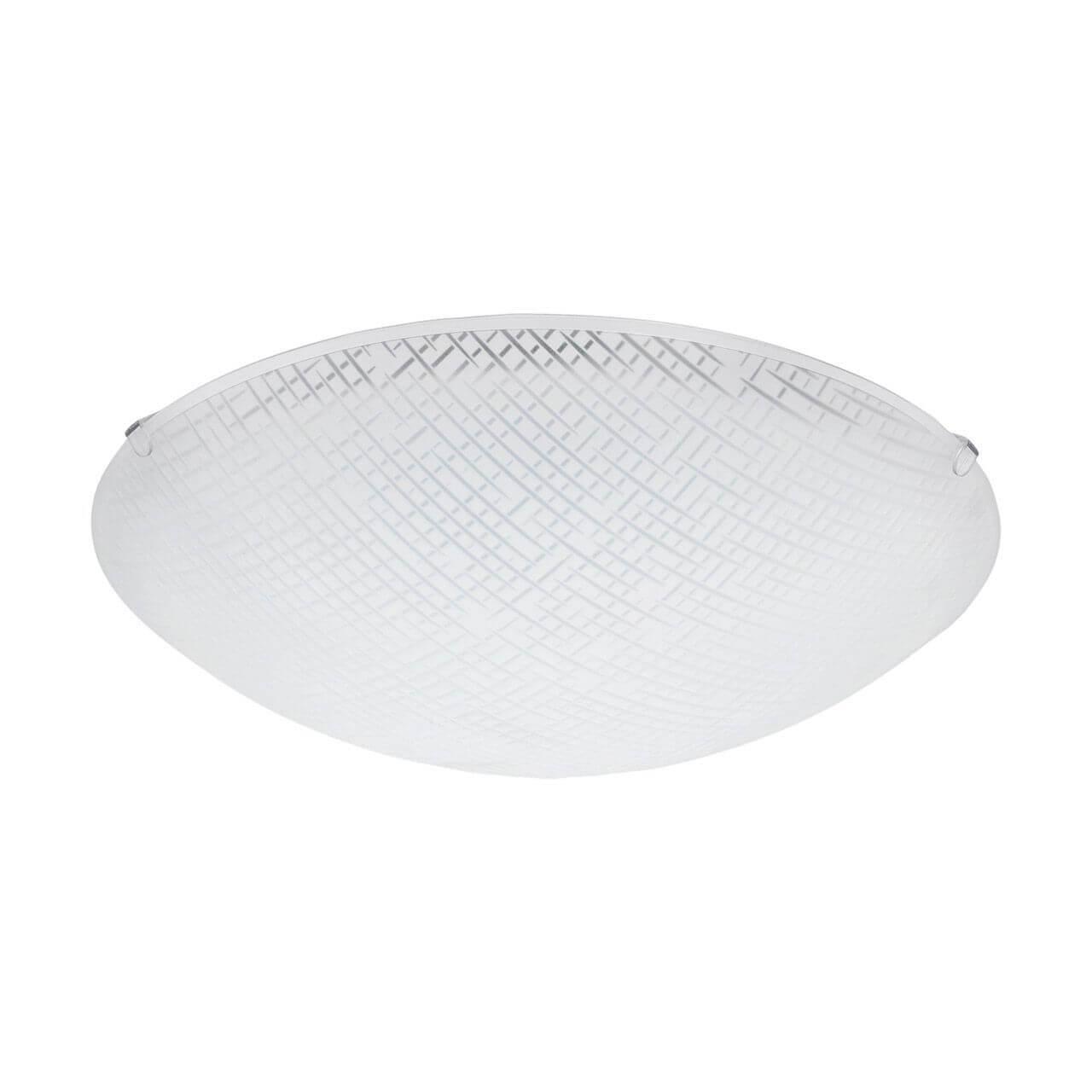 цена на Накладной светильник Eglo 96115, LED, 11 Вт