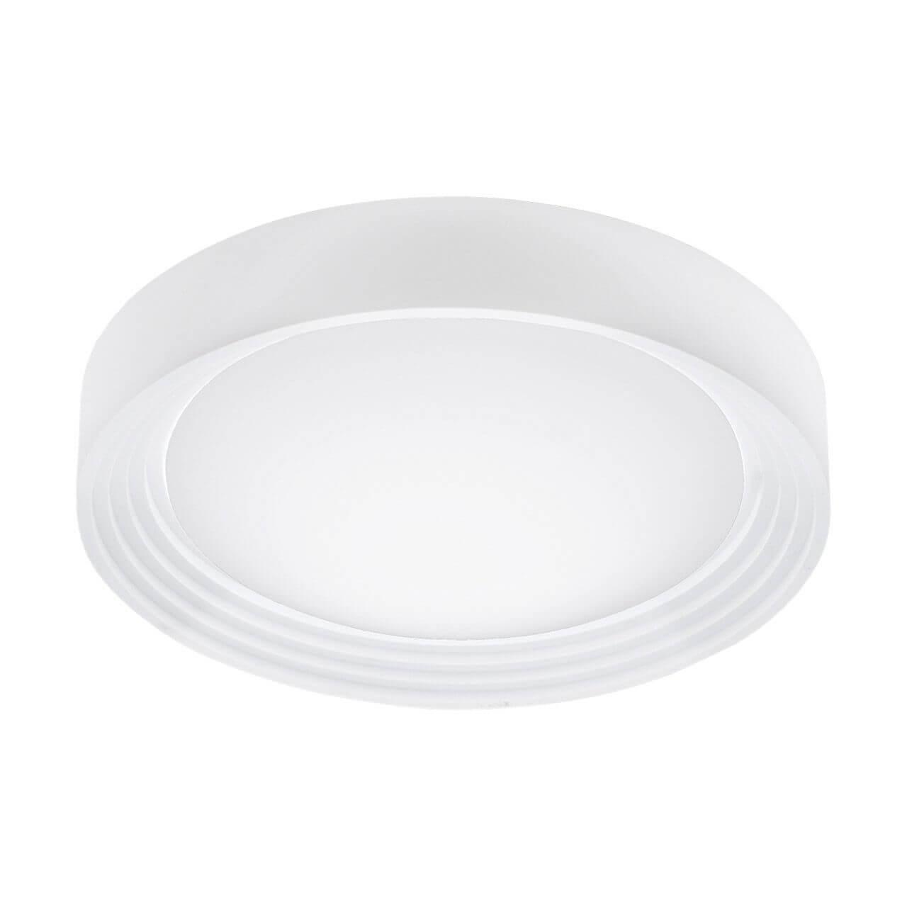 купить Накладной светильник Eglo 95693, LED, 11 Вт по цене 4090 рублей